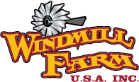 Windmill Farm U.S.A. Inc.